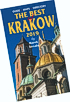 Best of Krakow 2016 guide