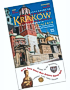 Guide to Krakow ebook